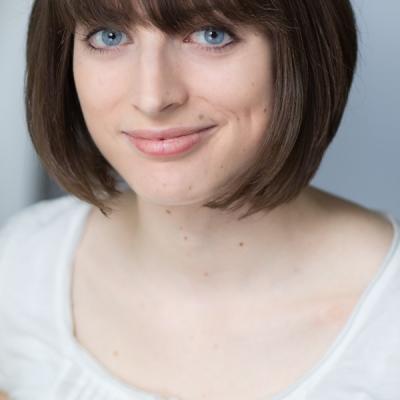 Laura McLean