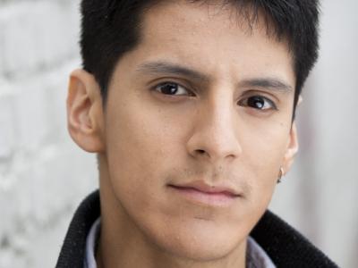 Andres Sanchez