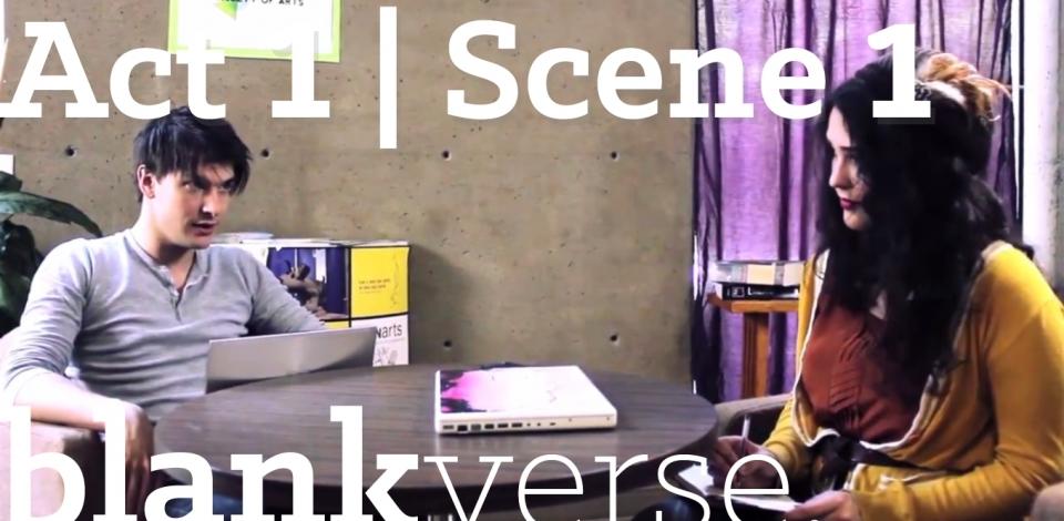 Act I, Scene i