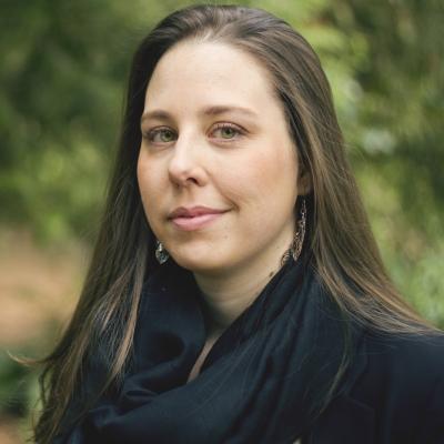 Amanda Konkin