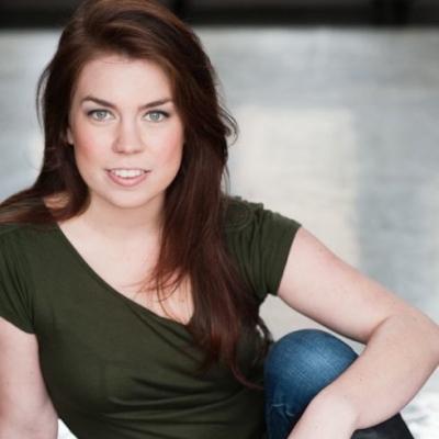 Claire Hesselgrave