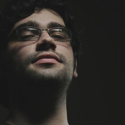 Nicolas Ayerbe